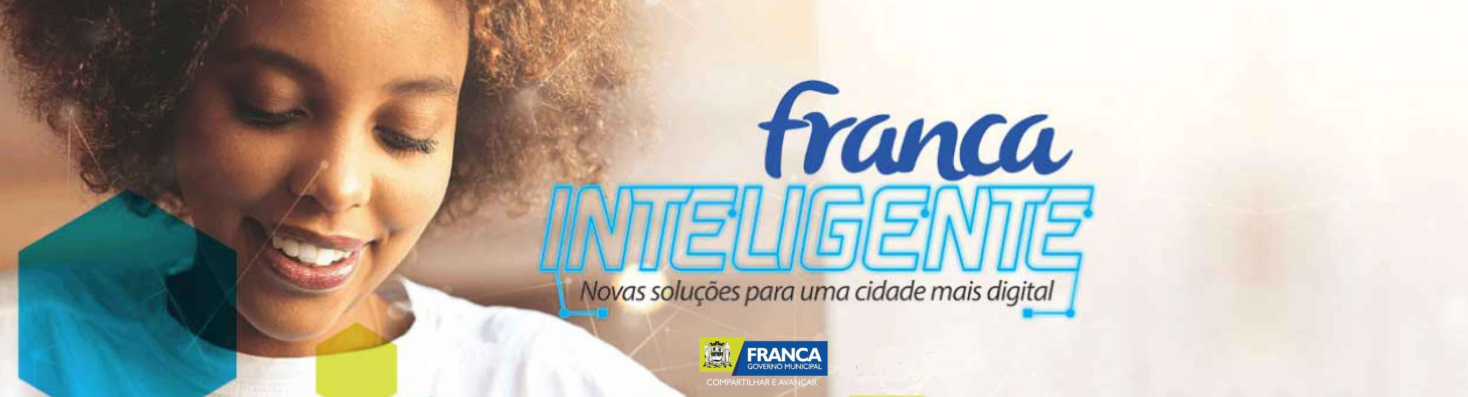 BANNER-FRANCA-INTELIGENTE-01