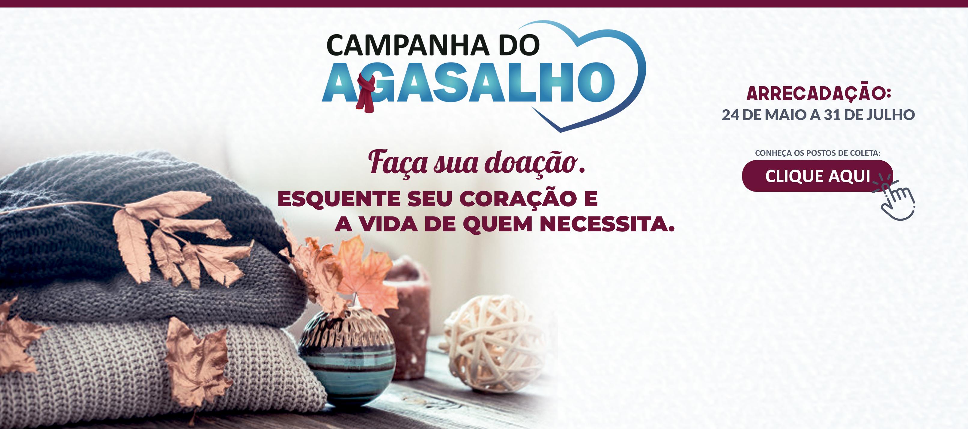 banner-campanha-agasalho_original