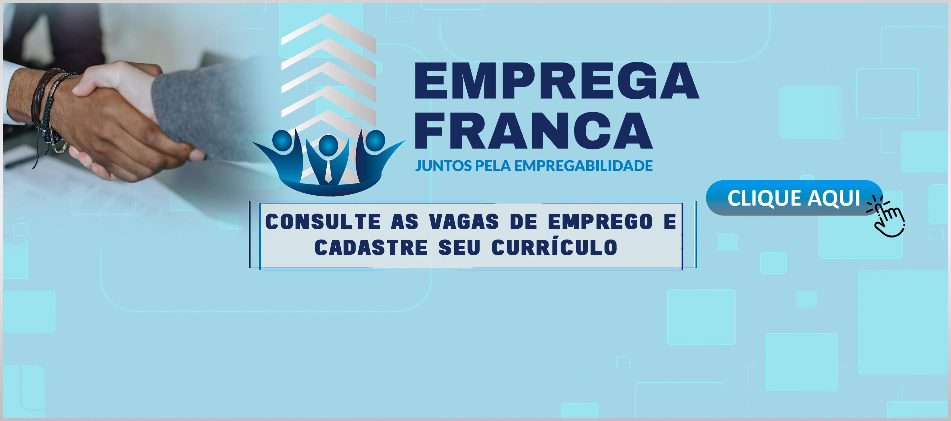 banner-empregabilidade_vagas_original