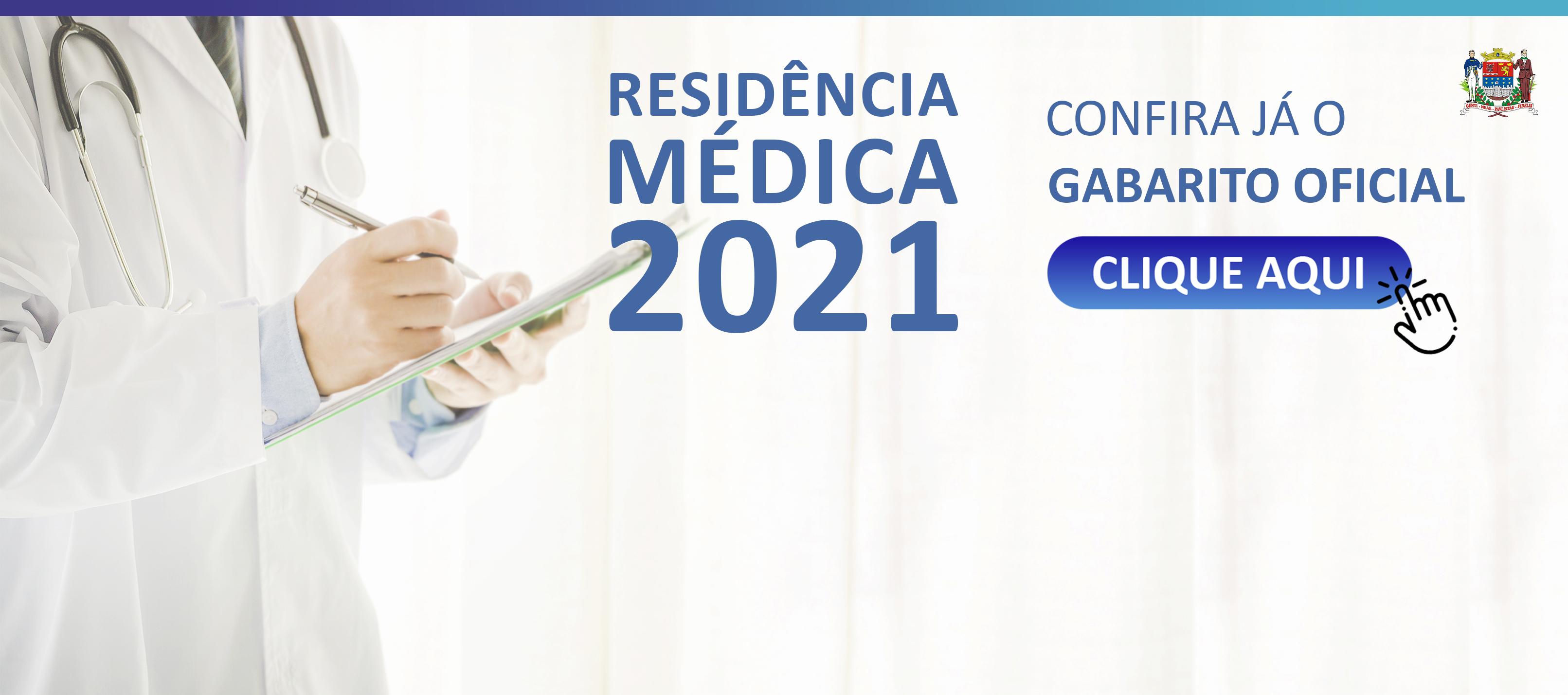 banner-residencia-medica_original
