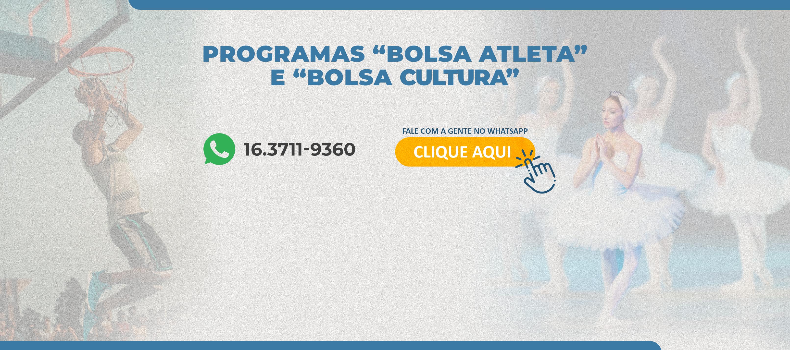 bolsa-atleta-bolsa-cultura_original
