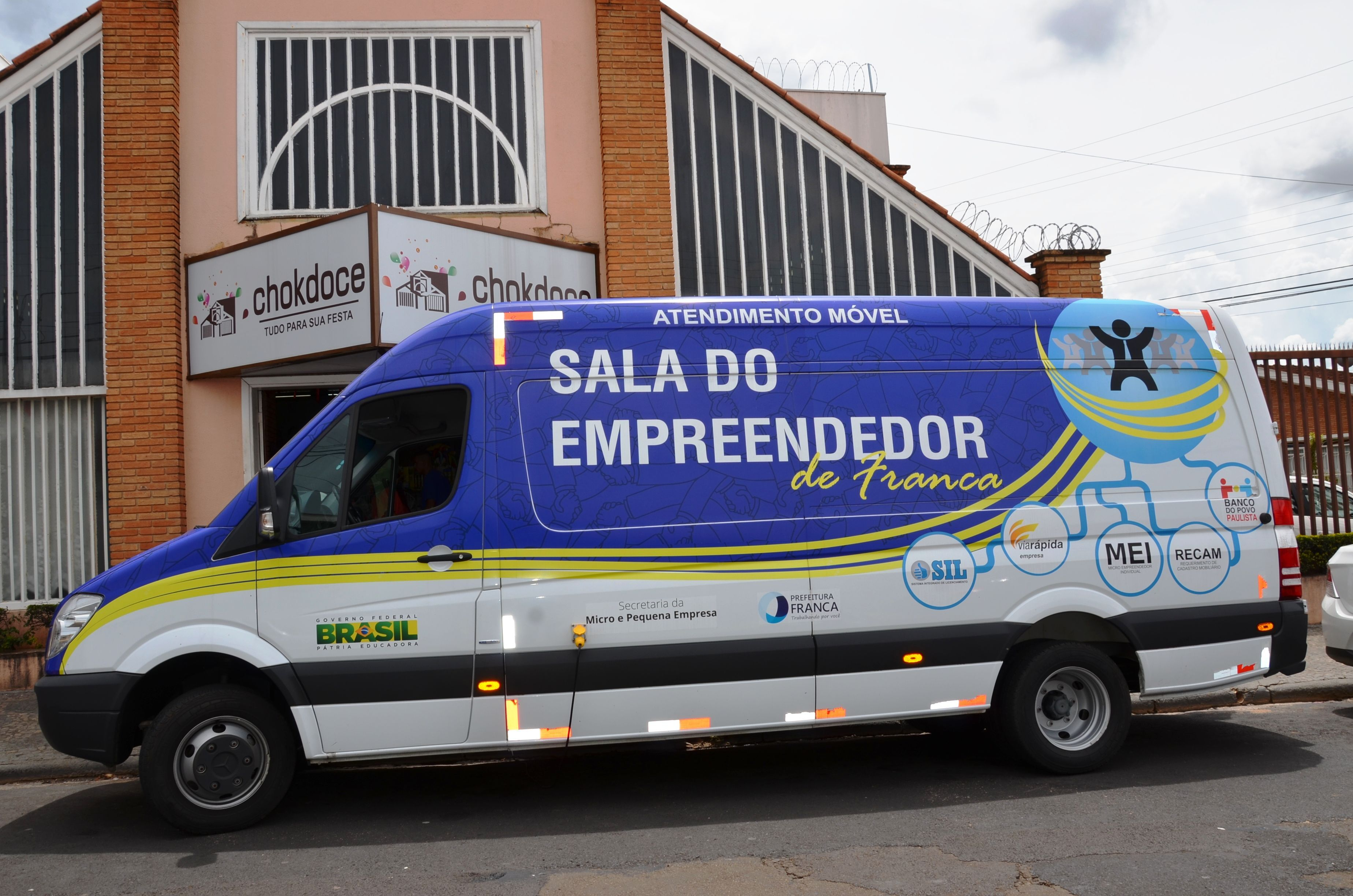 saladoempreendedor