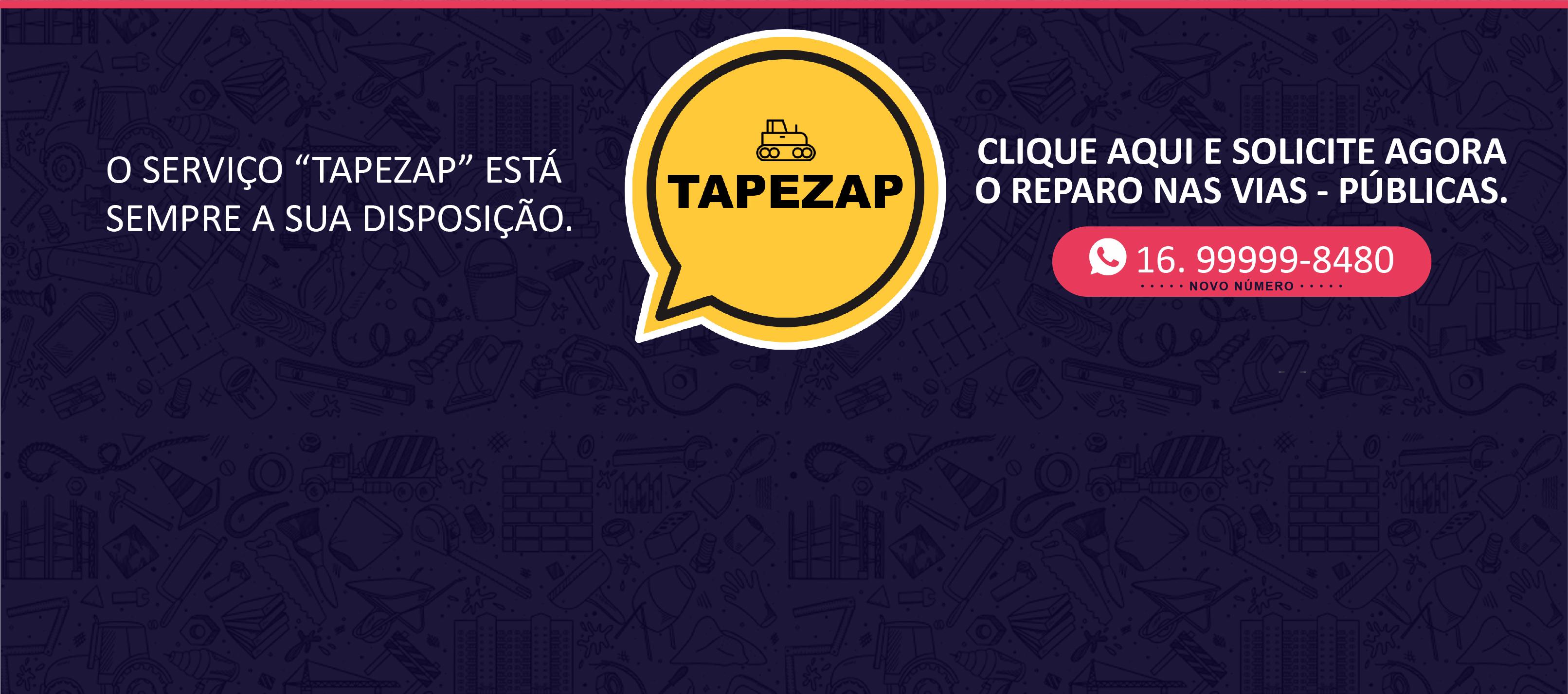 banner-tapezap-01_original